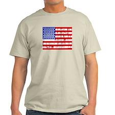 Skullflag T-Shirt