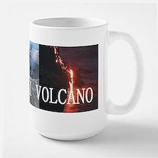ABH Hawaii Volcanoes Large Mug