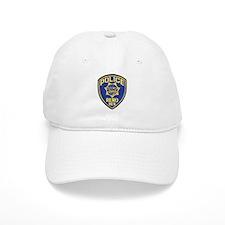 Reno Police Baseball Cap