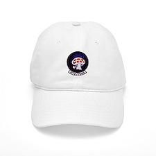 Son Tay Raiders Baseball Cap
