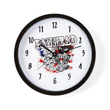 Panhead Skulls