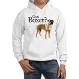 Got boxer Light Hoodies