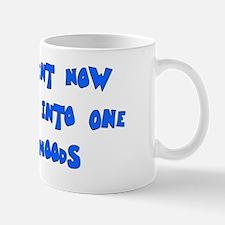 Mood Swing Mug