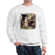 Cross Fox Kit Sweatshirt