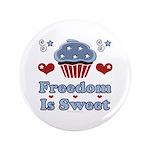 Freedom Is Sweet Americana 3.5