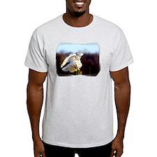 Owl577c T-Shirt