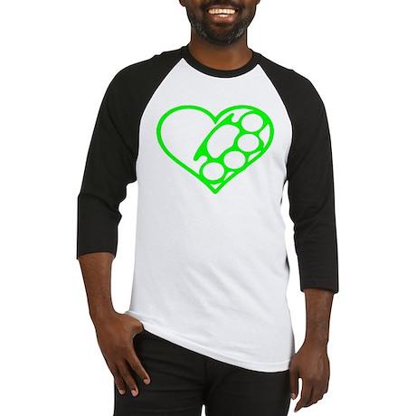 chihuahuatalk Light T-Shirt
