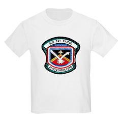 Son Tay Raider T-Shirt