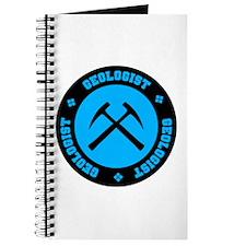 Geologist Journal
