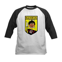 80th Fighter Squadron Tee