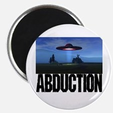 Abduction Magnet