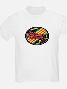 Vietnam 30 Years T-Shirt