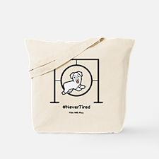 Unique Australian shepard Tote Bag