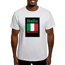 Cute Social work T-Shirt
