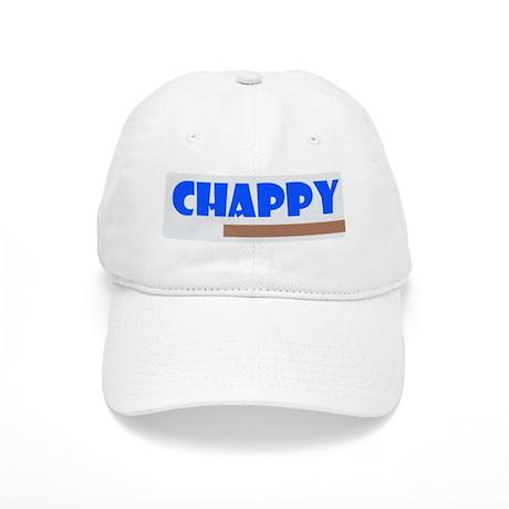 Chappysmom Cap