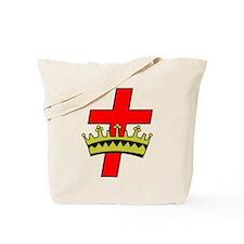 York Rite Tote Bag