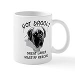 GLMR Wear Mug