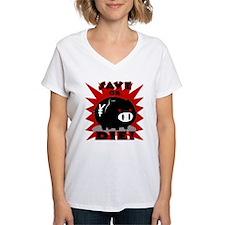 Save or Die! Shirt