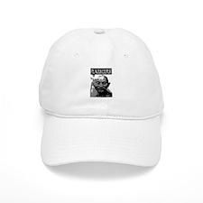 PEACEKEEPER Baseball Cap