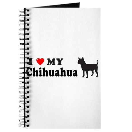 CHIHUAHUA-SIL Journal
