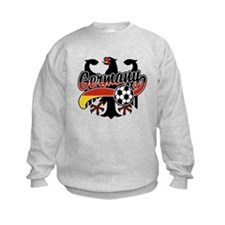 Germany Soccer Sweatshirt