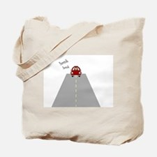 Travel Bag - Wheat