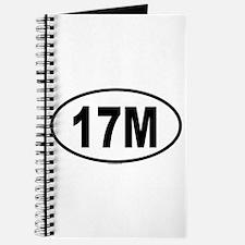 17M Journal