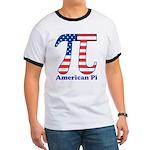 American Pi Ringer T