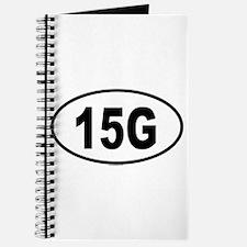 15G Journal