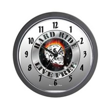 Clocks Wall Clock