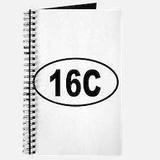 16C Journal