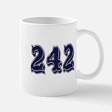 242 Mug