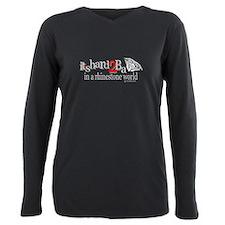 The Guardian Heart Crystal Se T-Shirt