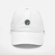 MARSHALL ISLANDS Baseball Baseball Cap
