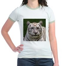 White Tiger T
