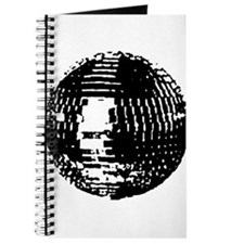 Discoball Journal