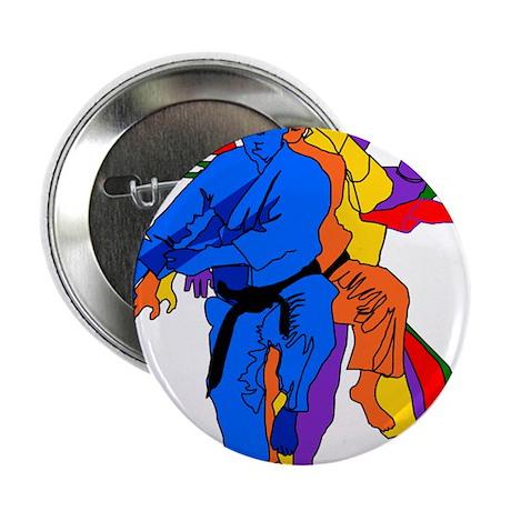 Tai-Chi Button