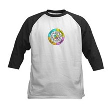 Ohm's Law - color Tee