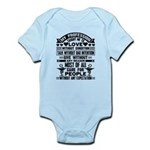 Twilight Series Theories Maternity Dark T-Shirt