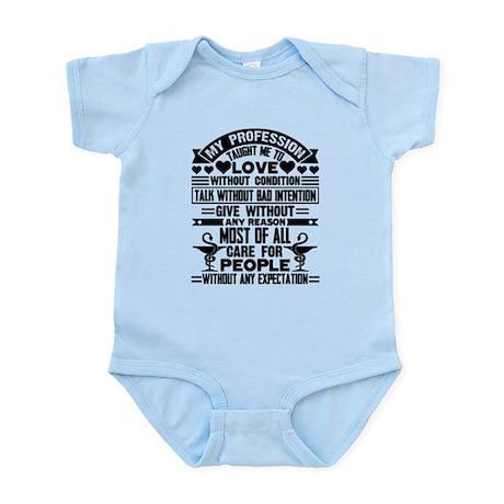 Twilight Series Theories Maternity Dark T-Shirt