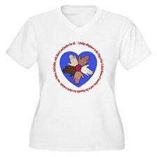 Pledge T-Shirt
