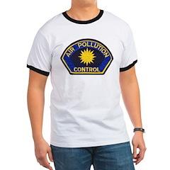 Smog Police T
