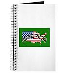 American Patriots Journal
