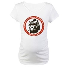 Funny 80s Shirt