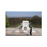 Arlington national cemetery Single