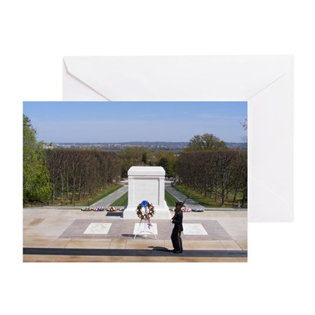 DC 42107 039 Greeting Cards