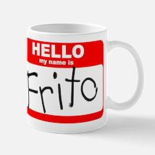 Frito Mug