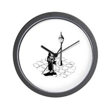 Best video games of all time Wall Clock