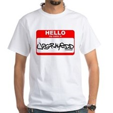 Upgrayedd Shirt
