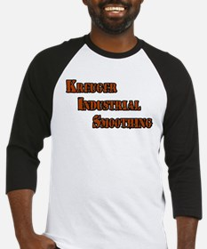 Kreuger Industrial Smoothing Jersey